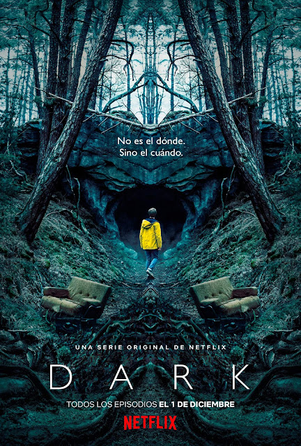 Dark (2017-) ταινιες online seires oipeirates greek subs