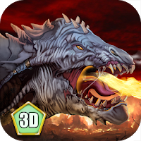 Magic Dragon Simulator 3D Apk Download for Android