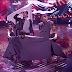 Eurovisão 2018 [9]: Turkije terug in 2018?