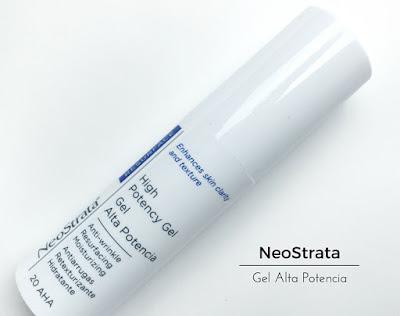 resurface-neostrata-gel-altapotencia