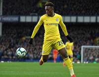 James Ward Prowse, Callum Hudson Odoi Earn England Call Ups Amid Drop Outs