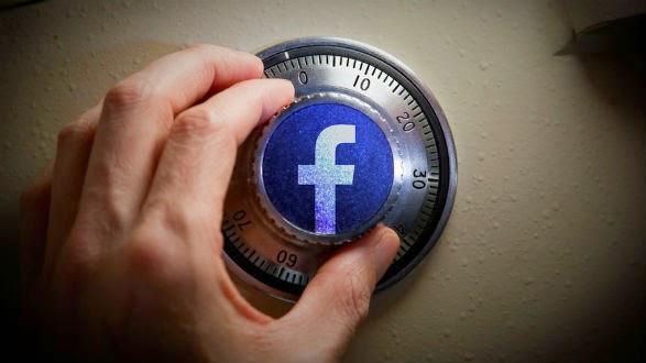 Joven descubre como hackear Facebook