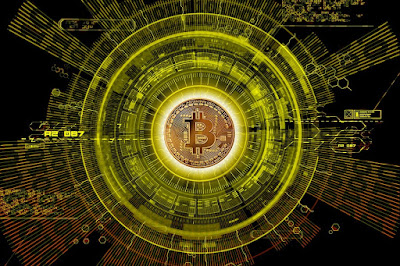 ماهي العقود الآجلة للبيتكوين  Bitcoin Futures؟