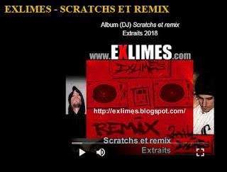 http://exlimes.blogspot.com/2018/09/exlimes-scratchs-et-remix.html