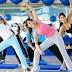 Δήμος Ηγουμενίτσας:Έναρξη Προγράμματος: «Γυναίκα Και Άθληση»