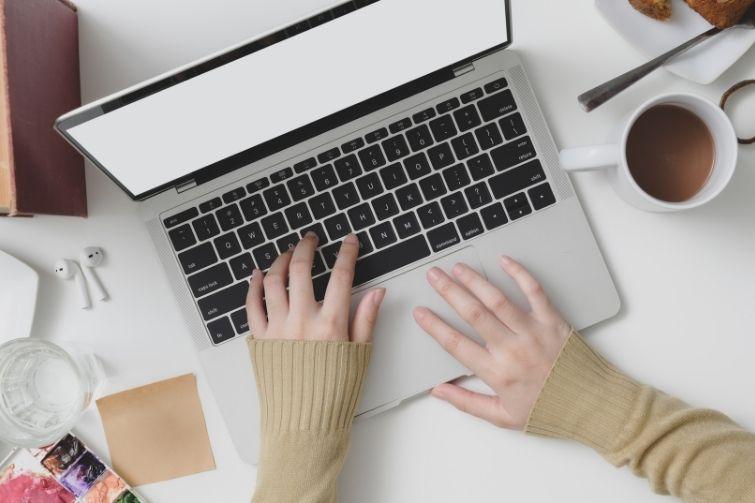 alasan menulis blog