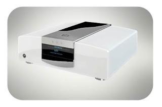 mono and stereo high end audio magazine mbl c15 corona mono power amplifier. Black Bedroom Furniture Sets. Home Design Ideas