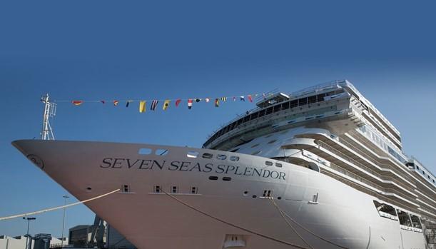 Seven-Seas-Splendor-Cruise