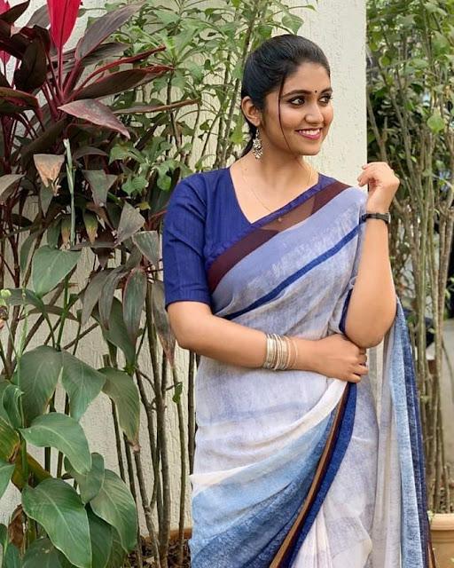 Rinku Rajguru  (Actress) Wiki, Bio, Age, Education, Awards, Family and Many More