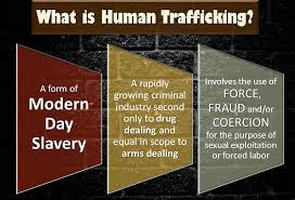 Human Trafficking Education Forum to be Held in Morris County on Wednesday Night