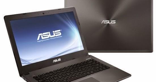 ASUS X450LAV KEYBOARD DEVICE FILTER WINDOWS 8 X64 TREIBER