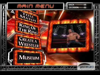 Sharing information: download pc game wwe raw 2013.