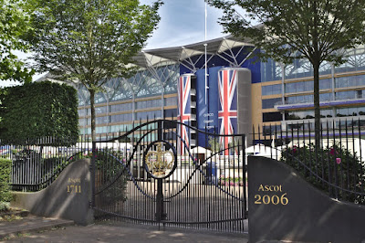 Royal Ascot: The early favourites for the Ascot Gold Cup