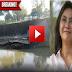 Must Watch: Look! Project Ni VP Leni Robredo, SABLAY! Alamin Kung Bakit!