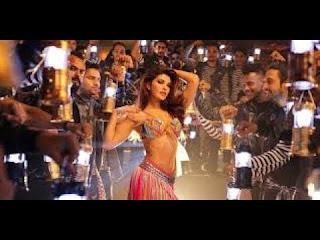 Baaghi 2 Ek Do Teen Lyrics - Shreya Ghoshal