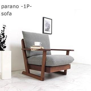 http://karea.jp/detail/4682