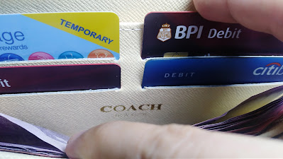 Wallet - lifeaftergrind.com
