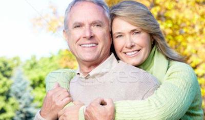 Tips Sederhana Agar Pernikahan Langgeng