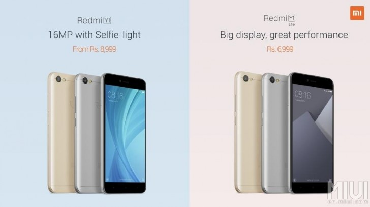 xiaomi-redmi-y1-and-redmi-y1-lite