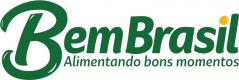 Bem Brasil celebra o Dia Mundial do Agrônomo