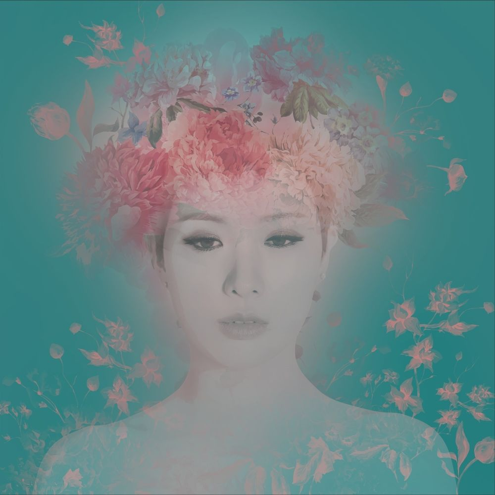 Park Ki Young – Sorry to – Single