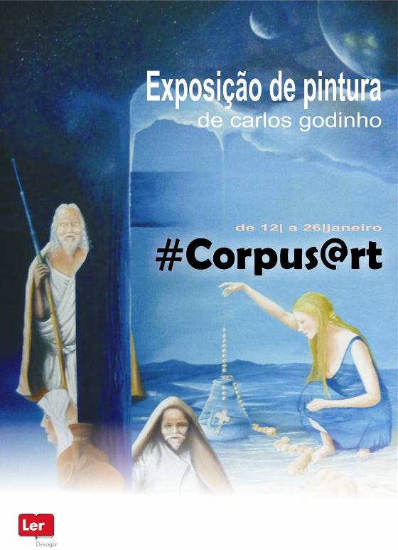 Corpus@rt