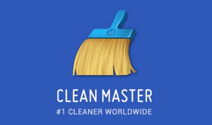 Alternatif CCleaner Terbaik tuk Platform Windows - Clean Master for PC