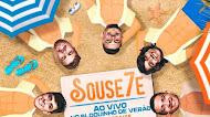 Banda Sousete - Bloquinho de Verão - Fortaleza - CE - 2020 - Part. Aldair Playboy