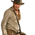 PNG Indiana Jones