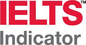 فرصة رائعة للطلاب العرب : إختبار مؤشر IELTS | اختبار IELTS في المنزل | كل شيئ ترغب بمعرفته