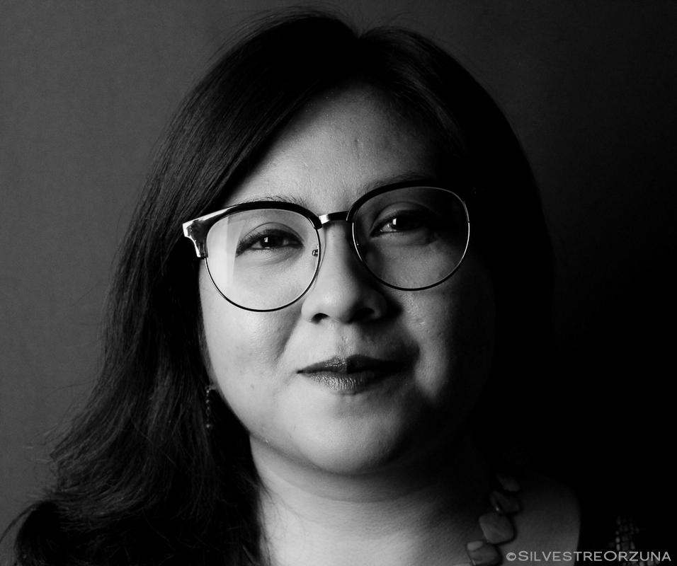 BLOG Nancy Hernández García «Mi proceso creativo inicia con la lectura»