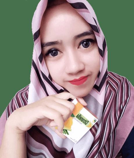 Harga Dan Manfaat Sabun Citronella