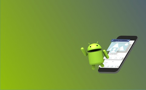Android App Development: Why More Businesses Are Inclined Towards Developing Android Apps?
