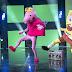 """Журито на """"България търси талант"""" прави последен кастинг преди полуфиналите - тази неделя от 20:00 ч. по bTV"""