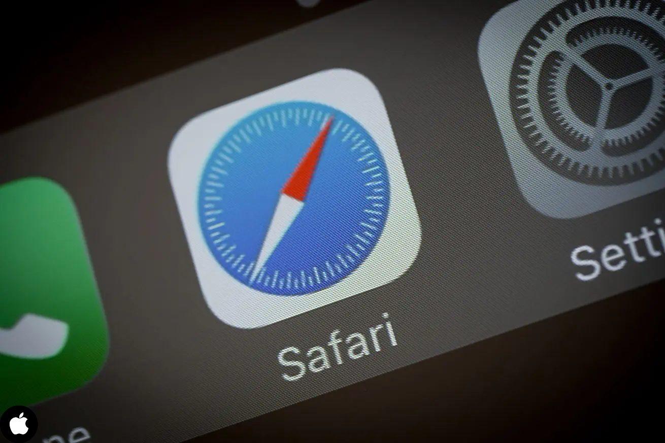 تحديث iOS 14 : سفاري يدعم تسجيل الدخول بدون كلمة مرور