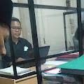 Pihak Kepolisian Terus Dalami Kasus Dugaan Pemerasan Terhadap Salah Satu Kades di Inhil