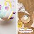 Pokémon Cafe y Pikachu Sweets se preparan para recibir nuevos y adorables postres