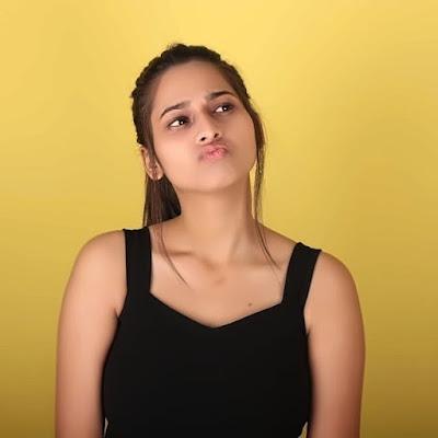 Rutpanna Aishwarya images