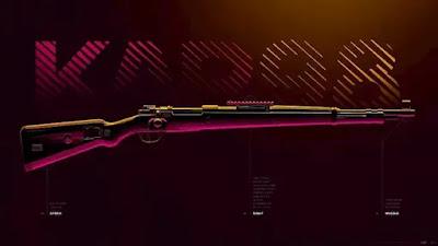 أفضل اسلحة القناصات في ببجي موبايل PUBG mobile
