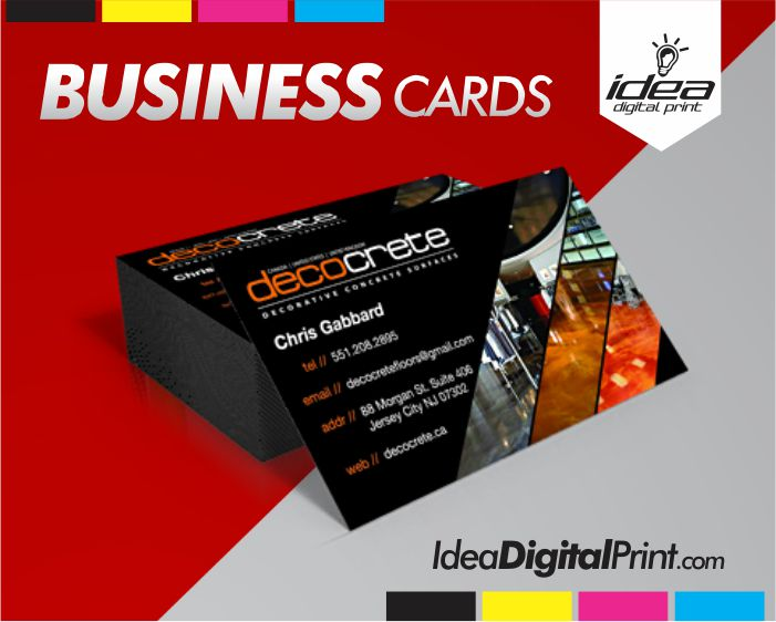 Business cards jersey city choice image card design and card template business cards in naples ideadigitalprint business cards in naples reheart choice image reheart Choice Image
