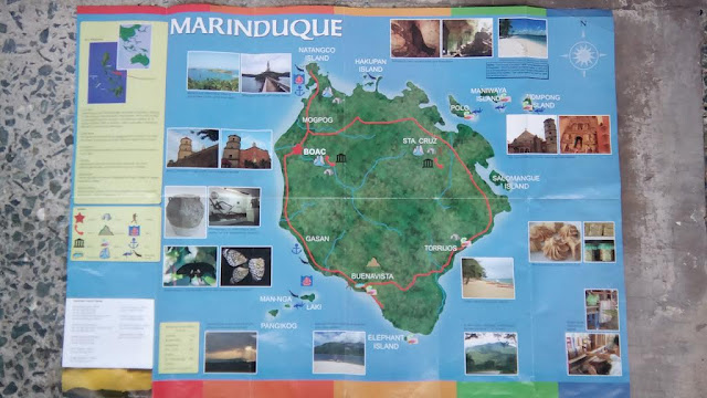 diy guide to marinduque moriones festival