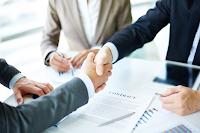 Pengertian Kontrak, Azas, Syarat, dan Akibat tidak Terpenuhinya Syarat Kontrak