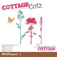 http://www.scrappingcottage.com/cottagecutzwildflowers1.aspx