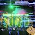 Download Audio: Diamond Platnumz Ft Teni - Sound