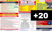 GULF JOBS NEWSPAPER ADVERTISEMENTS 18-1-2021 .g