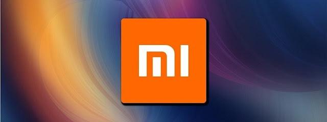 Utilizadores activos da Xiaomi excedem 500 milhões em todo o mundo