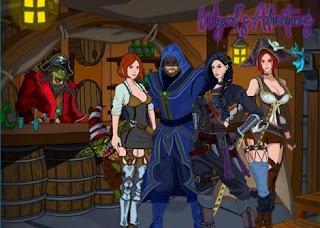 Wizards Adventures_fitmods.com