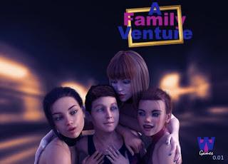 a family venture