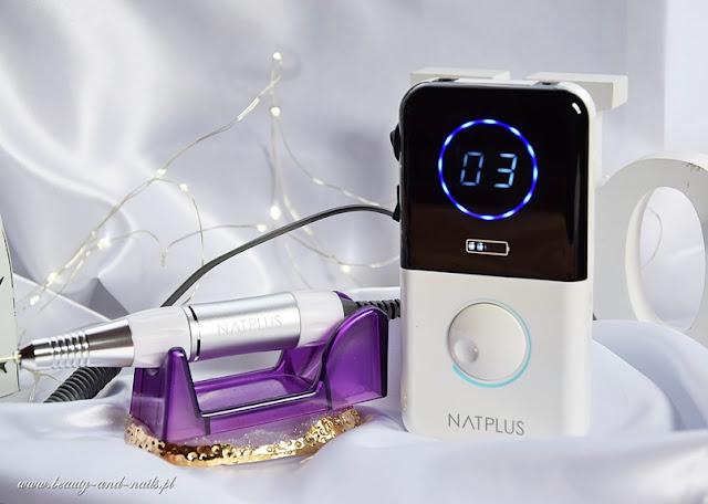 MODELONES - NATPLUS