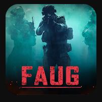 Fauj-Game